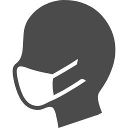 従業員のマスク着用のお知らせ 公式hp 最安値 ホテルサンプラザ annex 大阪