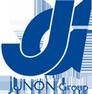 JUNON Group