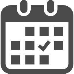 今週末の大阪イベント情報 公式hp 最安値 ホテルサンプラザ annex 大阪
